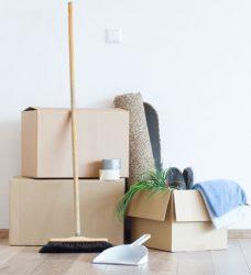 End-of-tenancy2
