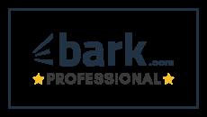 bark-icon