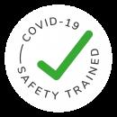 covid19_trained_icon